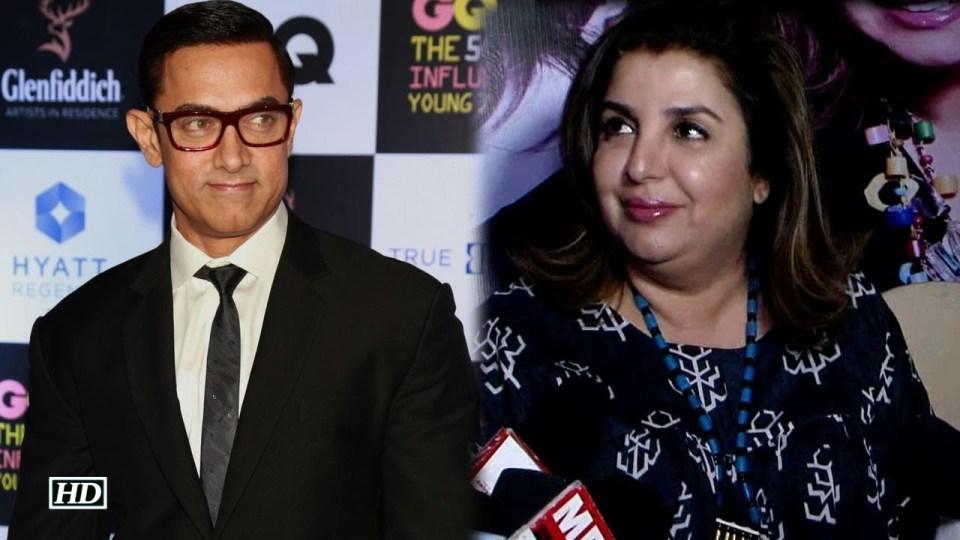 आमिर खान हीरोइनों के साथ करते हैं ये गंदा काम, खुली पोल
