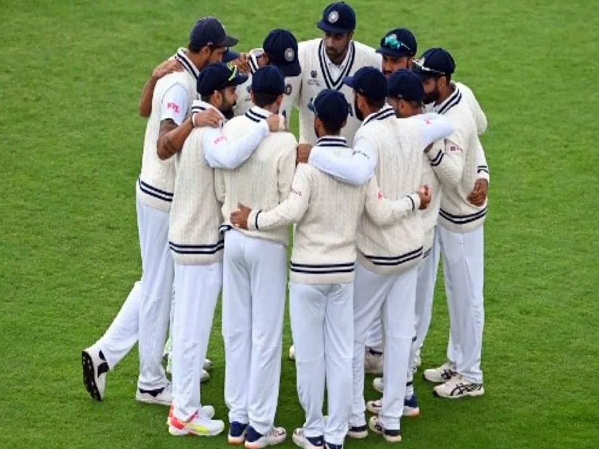 आवेश खान और शुभमन गिल के बाद एक और भारतीय ऑलराउंडर खिलाड़ी चोटिल होकर सीरीज से हुआ बाहर