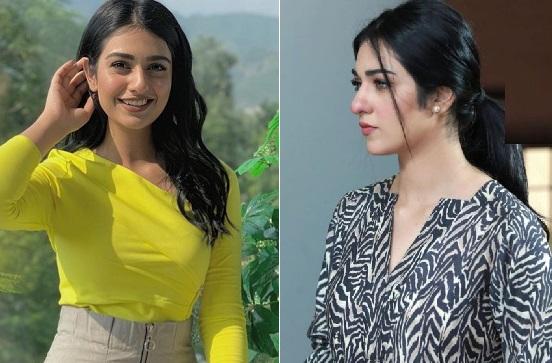 बिना शादी किये ही माँ बनना चाहती है Sara Khan, टीवी के इस संस्कारी बहु के काले कारनामे आपको हैरान कर देंगे