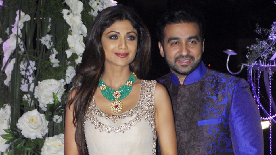 क्या Porn Film बनाने में Raj Kundra का साथ देती थीं Shilpa Shetty? मुंबई पुलिस कमिश्नर ने कही ये बात