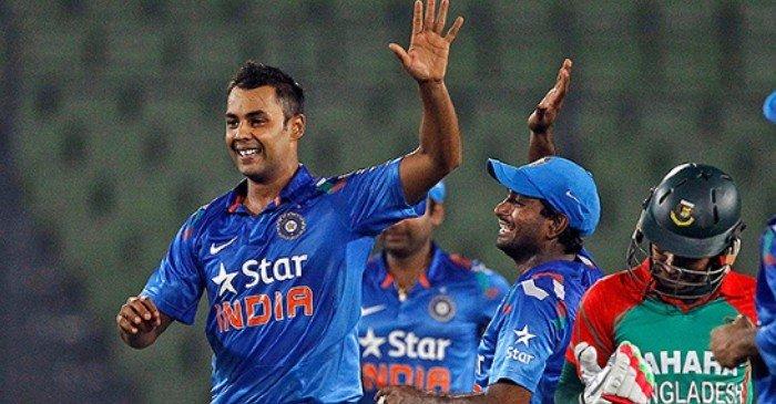 स्टुअर्ट बिन्नी ने भारत के अंतरराष्ट्रीय क्रिकेट से लिया संन्यास, आईपीएल पर लिया ये फैसला