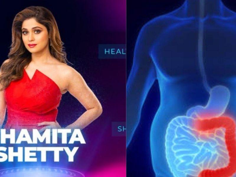 शिल्पा शेट्टी की बहन शमिता शेट्टी ने बिग बॉस में खोला राज, इस गंभीर बीमारी से पीड़ित है एक्ट्रेस