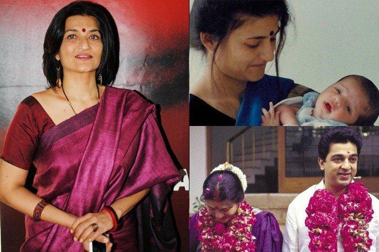 शादी के पहले ही प्रेग्नेंट हो चुकी थीं ये बॉलीवुड एक्ट्रेस, सच्चाई पता होते हुए भी पति ने थामा साथ, एक का सलमान खान के परिवार से है रिश्ता