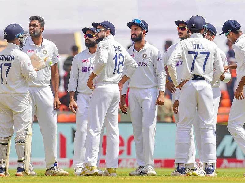 Eng Vs Ind: इंग्लैंड के खिलाफ पहले टेस्ट में इन 11 खिलाड़ियों के साथ उतर सकती है भारतीय टीम, इस खिलाड़ी की हो सकती है वापसी