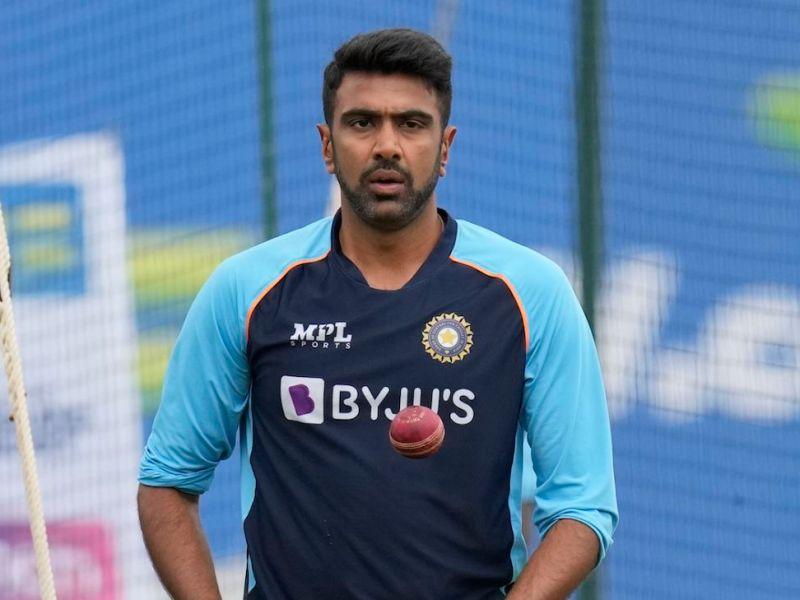 4 साल बाद इनके सिफारिश पर विराट कोहली ने दिया रविचंद्रन अश्विन को टी20 टीम में जगह