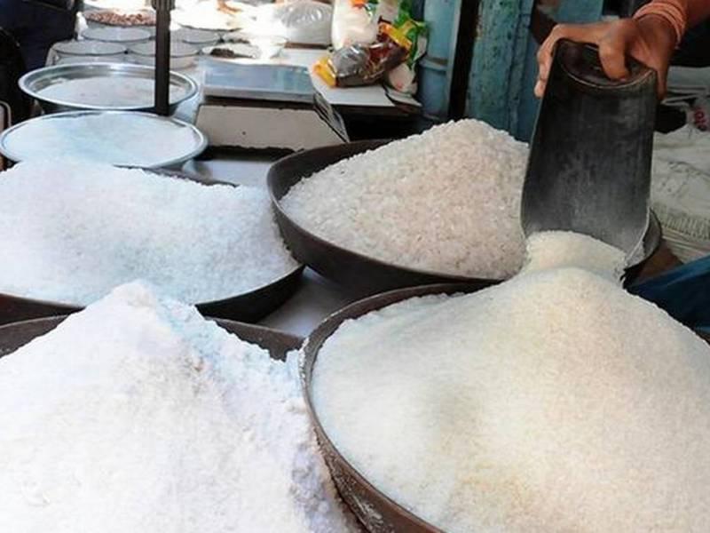 Sugar Price: त्यौहारी सीजन से पहले चीनी के दाम में दिखी तेजी, जल्दी खरीदें और बढ़ने वाले हैं दाम