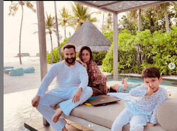 कमाई के मामले में पति से भी आगे हैं करीना कपूर खान, अकेले इतने करोड़ की हैं मालकिन