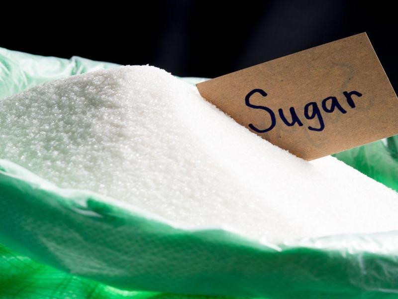 Sugar Price: 5 रूपये बढ़ी चीनी की कीमत, जल्दी खरीदें नवरात्री और दिवाली में और बढ़ने वाली है कीमत