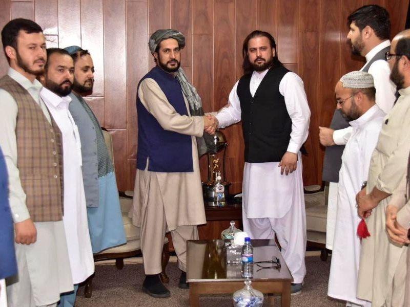 क्या अफगानिस्तान खेल सकता है भारत से क्रिकेट? तालिबान ने सुनाया अपना फरमान