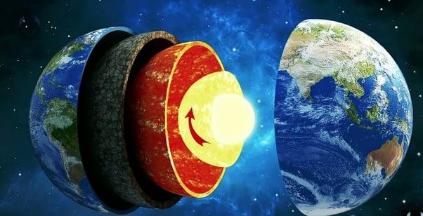 क्या होगा अगर घूमना बंद कर दे पृथ्वी, जानिए कितना बड़ा होगा विनाश