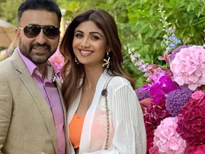 पति राज कुंद्रा के जेल से बाहर निकलते ही Shilpa Shetty ने दी ये गुड न्यूज़