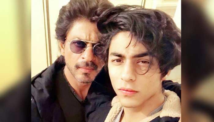 बेटे की चिंता में उड़ी गौरी और शाहरुख खान की नींद, Ncb ऑफिस कॉल कर पूछते हैं हालचाल