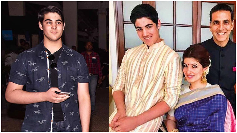 &Quot;हम अमीर क्यों हैं?&Quot; अक्षय कुमार के बेटे आरव ने माँ से पूछा था ये सवाल, ट्विंकल खन्ना ने दिया था ये जवाब
