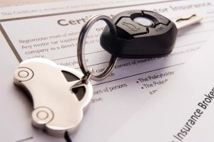 Guide to Nevada Car Insurance Coverage