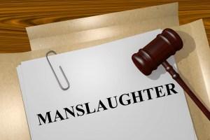 Vehicular Manslaughter Las Vegas