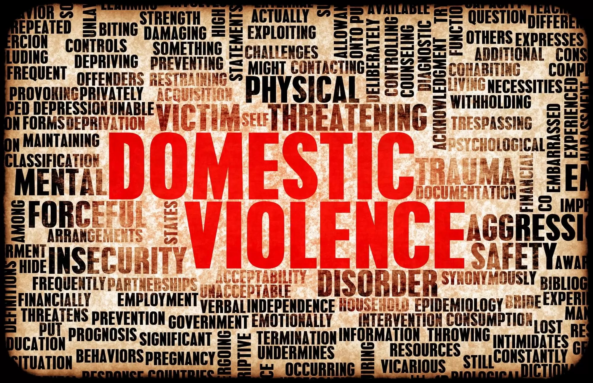 You are currently viewing Domestic Violence in the News