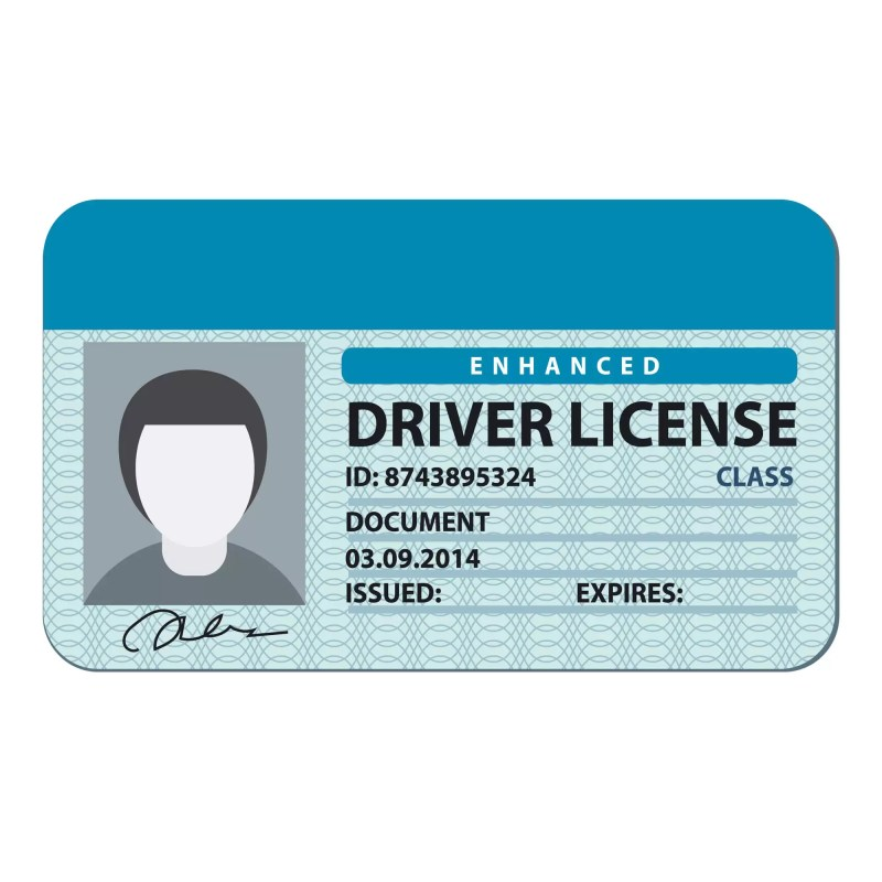 Drivers License Violation Lawyer Las Vegas