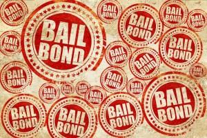 Las Vegas Bail Hearing Lawyer