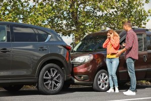 Read more about the article How Does an Accident Affect a Car Lease?