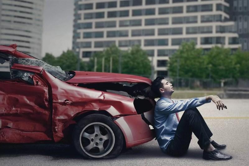 Nevada Ca Accident Attorney