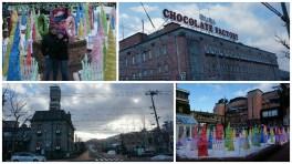 Chocolate Factory 2