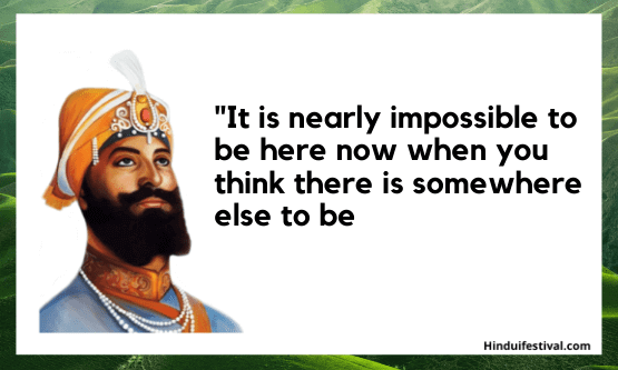 HD wallpaper guru singh