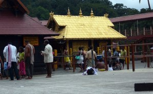 Sabarimala Women's Entry - Some Facts from Hinduism