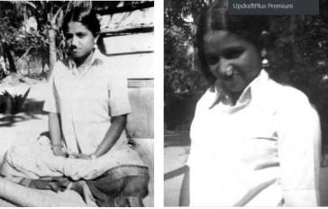 Amma – Mata Amritanandamayi – Biography – Life Timeline with ...