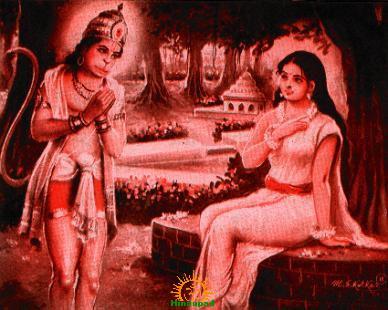 goddess-sri-sita-devi-seeta-janaki-mata