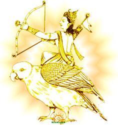 kama-deva-the-hindu-god-of-love