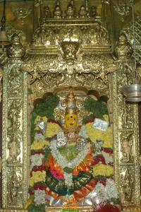Bala Tripura Sundari