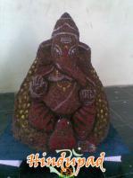 Nuvvula Ganesh