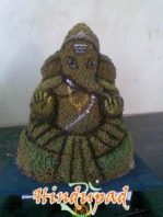 Pesarla Ganesh