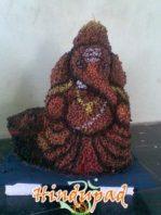 Sangala Ganesh