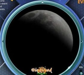 Lunar Eclipse Picture