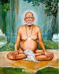 akkalkot swami samartha
