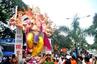 Kethwadi_7_Galli_10_Hand_Ganesh