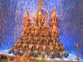 Kolkata Durga Puja 8