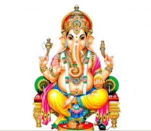 lord-ganesha-picture-hd-wallpapers