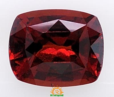Gomedh gemstone