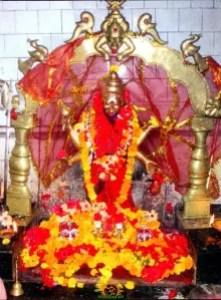 Taratarini Temple Behrampur Orissa