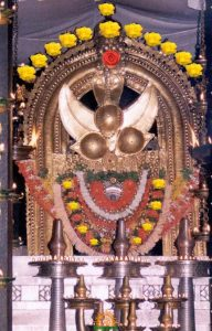 rajarajeswara temple Taliparamba kannur