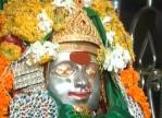 Ghattaragi Bhagamma Temple