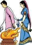 Hindu Marriage