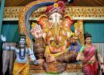 Balapur Ganesh
