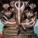 Khetwadi 5th Galli Sarvajanik Ganeshotsav Mandal 2013