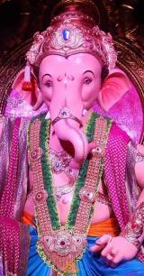 Mumbaicha Raja 2013 3