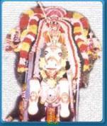 Tirukulayanam in Kanipakam Varasiddhi Vinayaka Swamy Temple