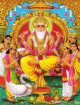 Vishwakarma Day