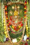Kanakadurga Ammavaru Temple Vijayawada